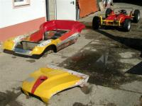 buggy-verkaufen-23.JPG