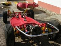 buggy-verkaufen-24.JPG