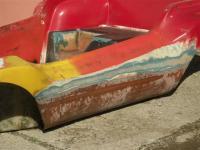 buggy-verkaufen-25.JPG