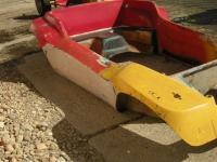 buggy-verkaufen-26.JPG