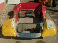 buggy-verkaufen-27.JPG