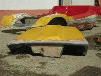 buggy-verkaufen-29.JPG