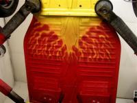 buggy-verkaufen-3.JPG