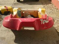 buggy-verkaufen-30.JPG