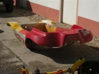 buggy-verkaufen-31.JPG