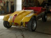 buggy-verkaufen-32.JPG