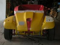 buggy-verkaufen-33.JPG