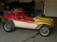 buggy-verkaufen-35.JPG