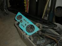 buggy-verkaufen-38.JPG