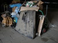 buggy-verkaufen-39.JPG