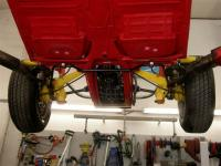 buggy-verkaufen-4.JPG