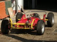buggy-verkaufen-6.JPG