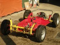 buggy-verkaufen-7.JPG