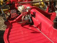buggy-verkaufen-8.JPG