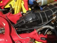 buggy-verkaufen-9.JPG