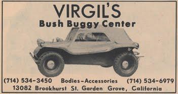 bush-buggy.jpg