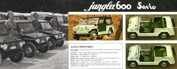 fiat-jungla-savio-italien.JPG