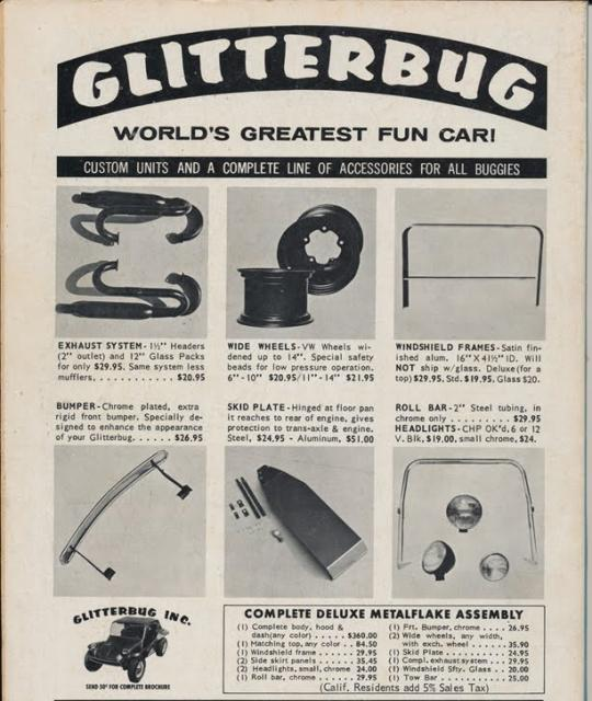 glitterbug-zubehor-buggy.jpg