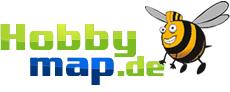 hobbymap_logo.png