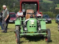 oldtimertreffen-weises-kreuz-0814.JPG