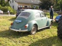 oldtimertreffen-weises-kreuz-0816.JPG
