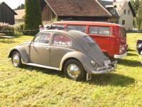 oldtimertreffen-weises-kreuz-0817.JPG