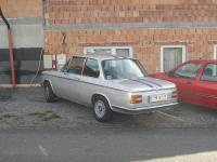 oldtimertreffen-weises-kreuz-0822.JPG