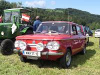 oldtimertreffen-weises-kreuz-0833.JPG