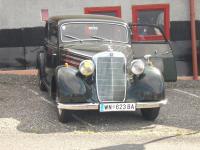 oldtimertreffen-weises-kreuz-0837.JPG