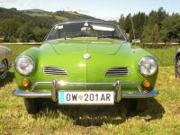 oldtimertreffen-weises-kreuz-0847.JPG