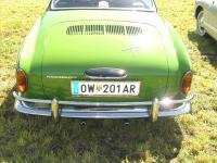 oldtimertreffen-weises-kreuz-0850.JPG