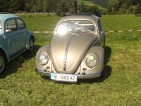 oldtimertreffen-weises-kreuz-0861.JPG