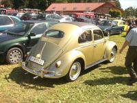 oldtimertreffen-weises-kreuz-0865.JPG