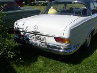 oldtimertreffen-weises-kreuz-0872.JPG