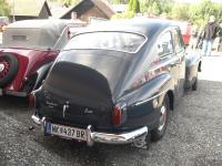 oldtimertreffen-weises-kreuz-089.JPG