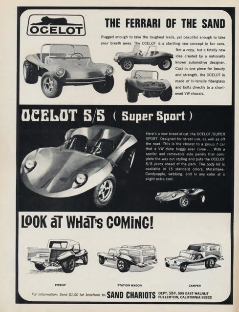 sport-buggy.jpg