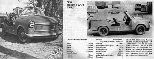 trabant-p601-ostdeutschland.JPG