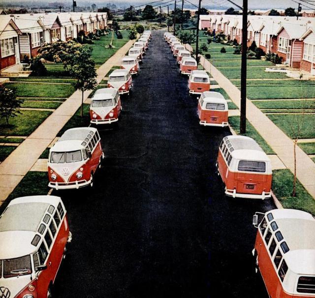 vw-bus-samba-in-der-ganzen-stadt.jpg