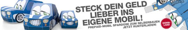 prepaid_mobil_banner_652×106.jpg