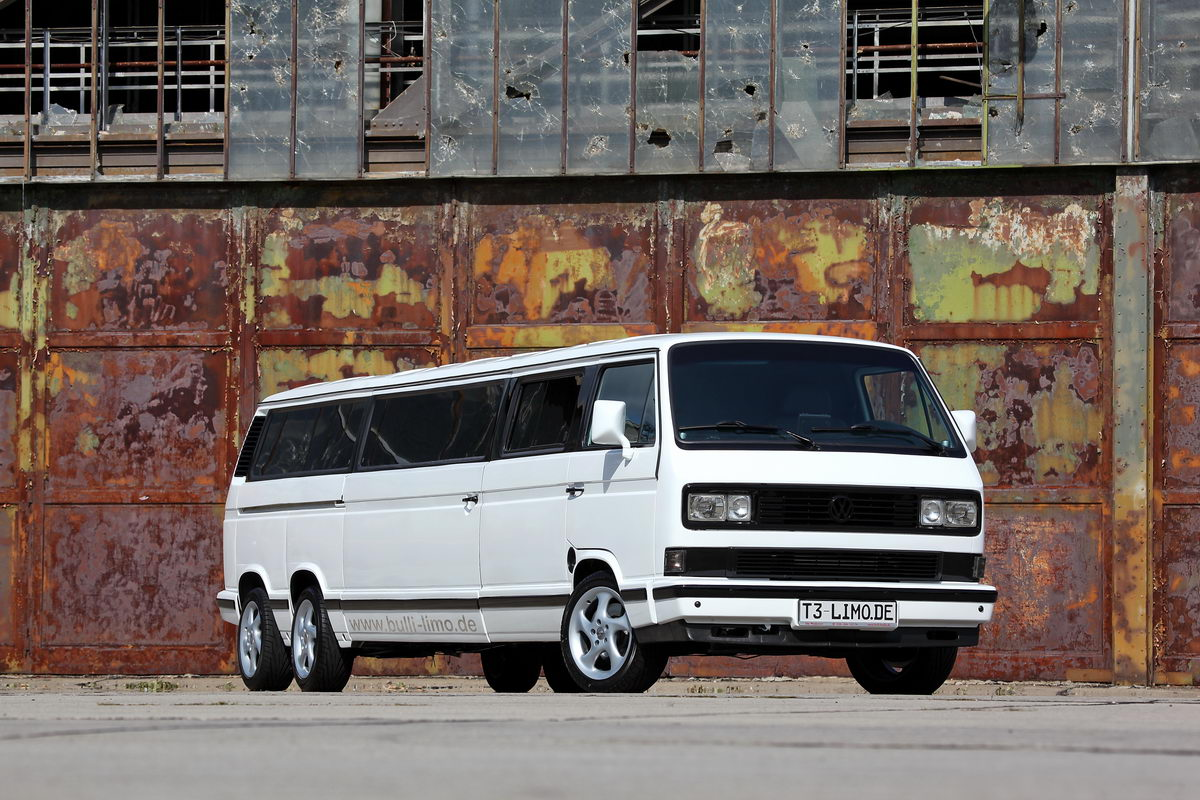 vw-bus-vw-t3-bus-bulli-stretch-limo-tuner-tuning