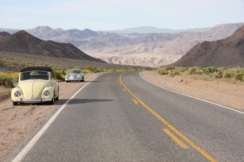 coole fotos von vw käfer vw käfer cabrio porsche 356