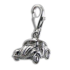 VW Käfer Anhänger