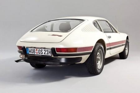 VW Classic Brasilien SP 2