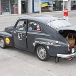 Austrian Safari Classic 1