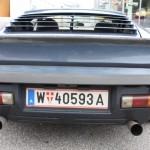 Austrian Safari Classic 11