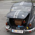 Austrian Safari Classic 2