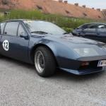 Austrian Safari Classic 7