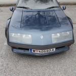 Austrian Safari Classic 8