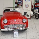 Motomotion Oldtimer Oberwart 1