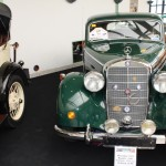 Motomotion Oldtimer Oberwart 10